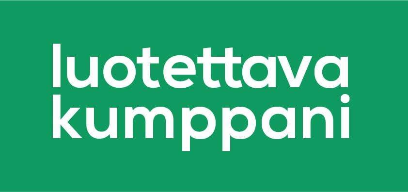 Luotettava kumppani Pinto Pro Oy
